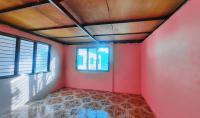 อาคารโรงงานหลุดจำนอง ธ.ธนาคารกสิกรไทย อำนาจเจริญ เมืองอำนาจเจริญ บุ่ง
